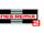 Ground Theme (Remix) - NES Remix 2