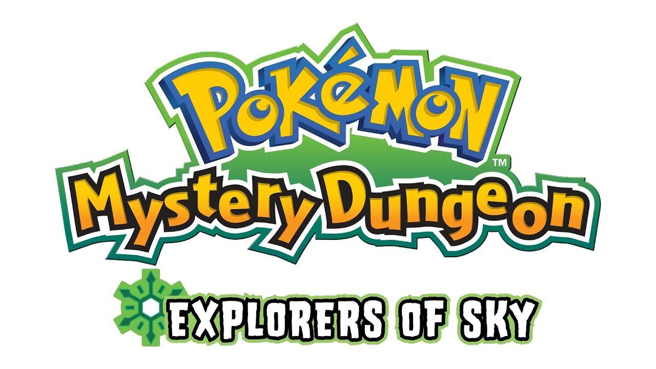 Pokémon Mystery Dungeon- Explorers of Sky.jpg