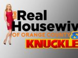 Main Theme - The Real Housewives of Orange County & Knuckles