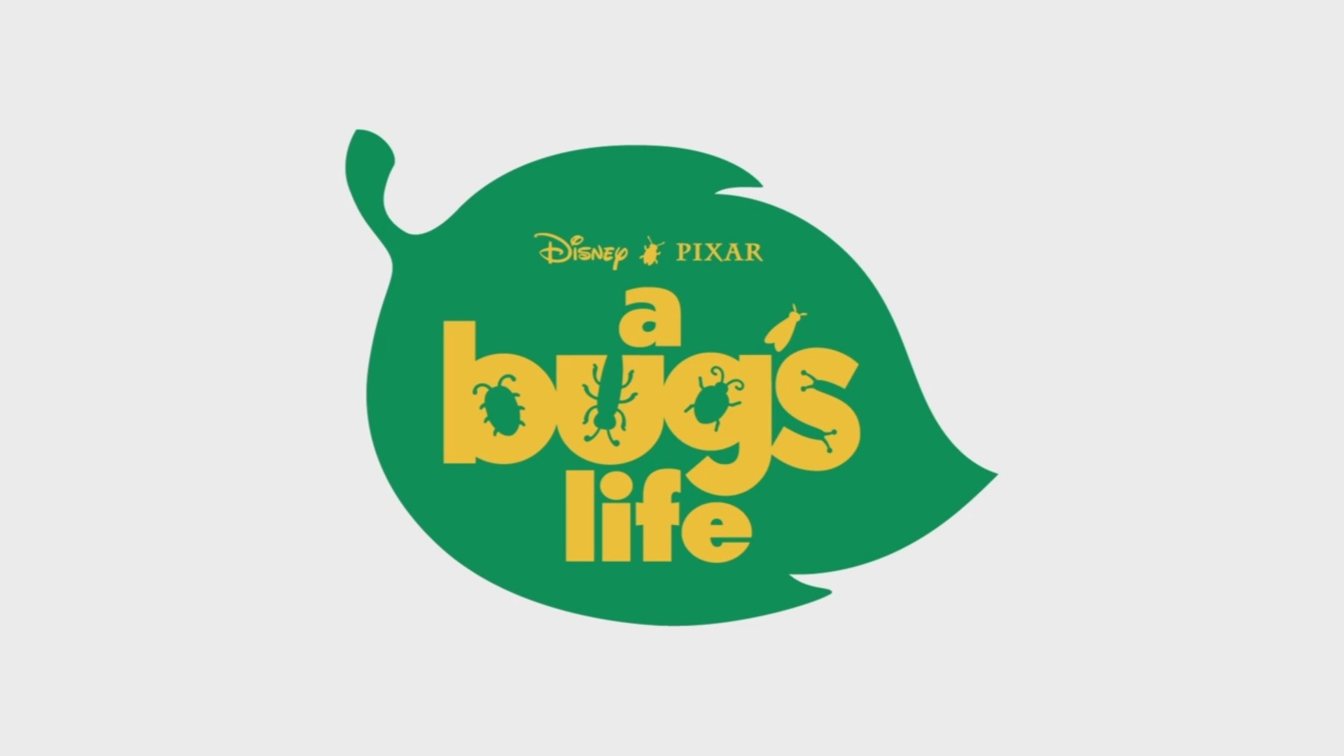 Bird Nest - A Bug's Life