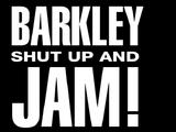 Boss Battle (SNES Version) - Barkley Shut Up and Jam!