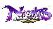 NiGHTS Into Dreams (The Dragon Gave a Loud Scream).jpg