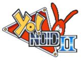 Boss Theme (In-Game Mix) - Yo! Noid 2: Enter the Void