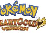 Goldenrod City (Beta Mix) - Pokémon HeartGold & SoulSilver