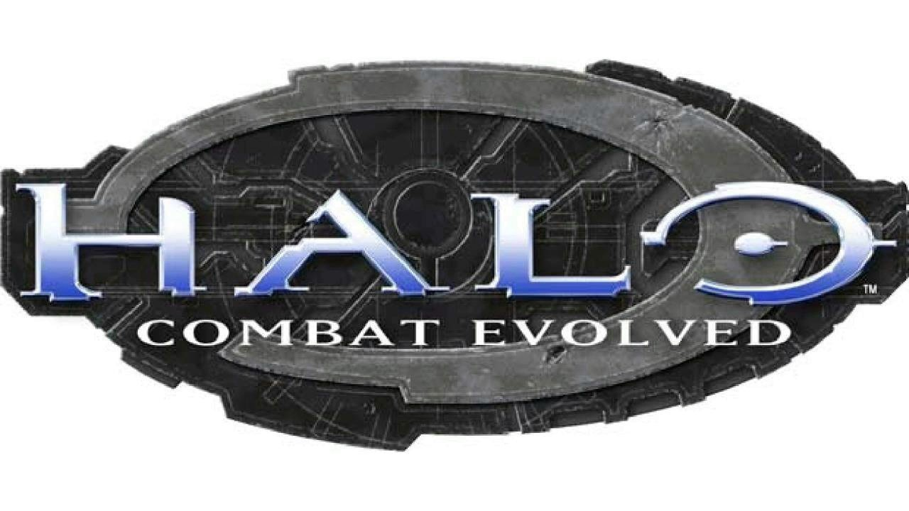 Opening Suite - Halo: Combat Evolved