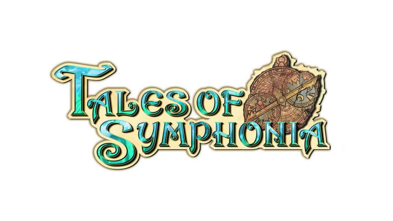Off-Key - Tales of Symphonia