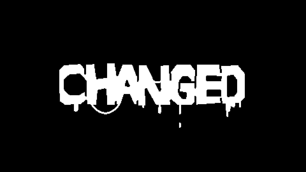 Crystal Zone - Changed