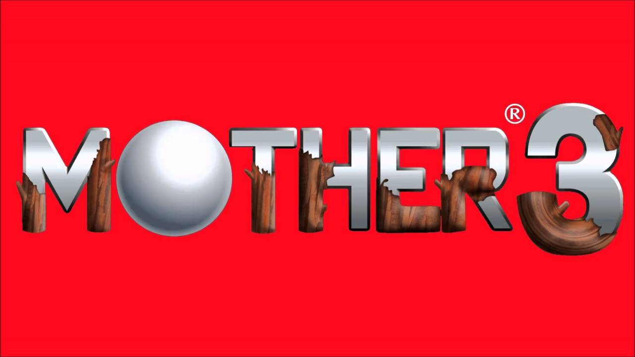 Coffee Break - MOTHER 3