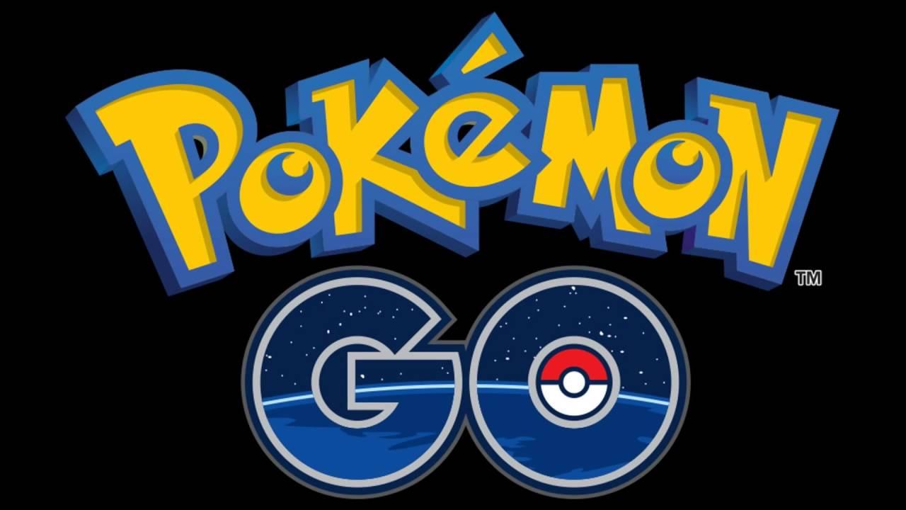Encounter! Wild Pokémon (Legacy Mix) - Pokémon GO