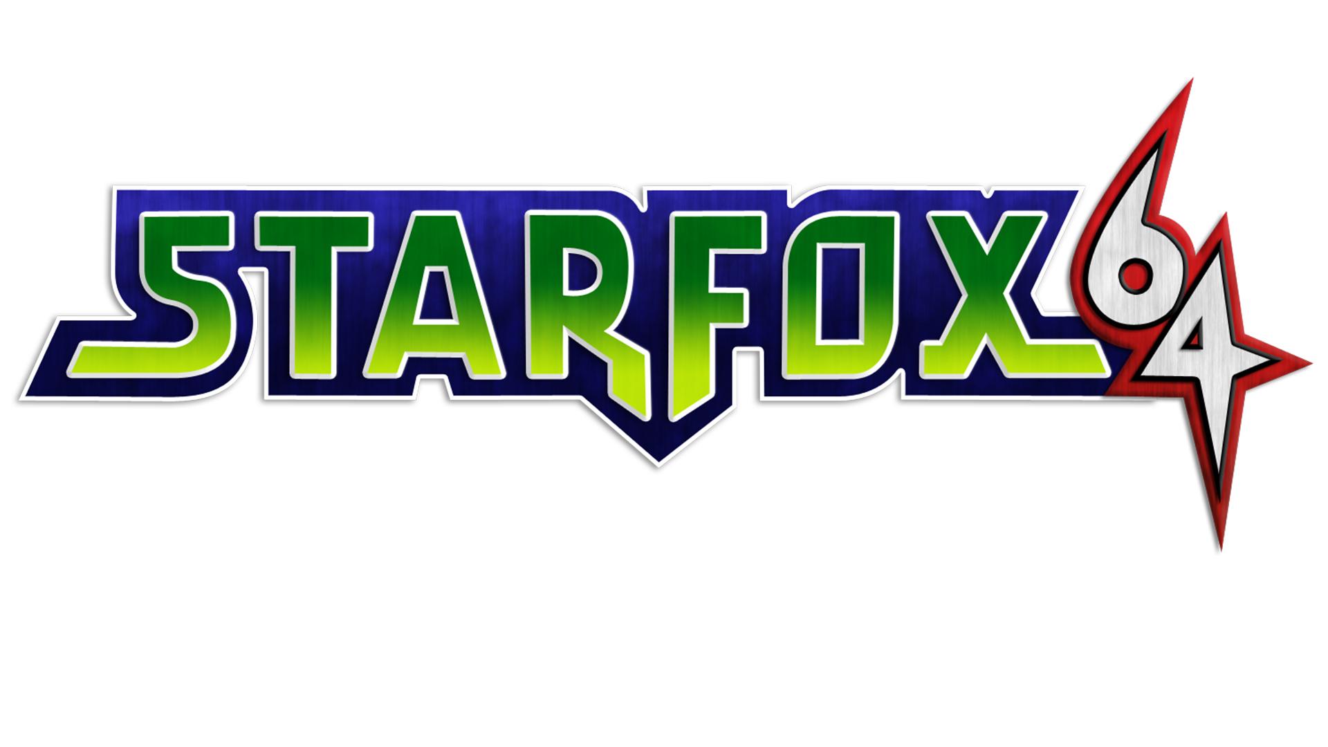 All Clear - Star Fox 64