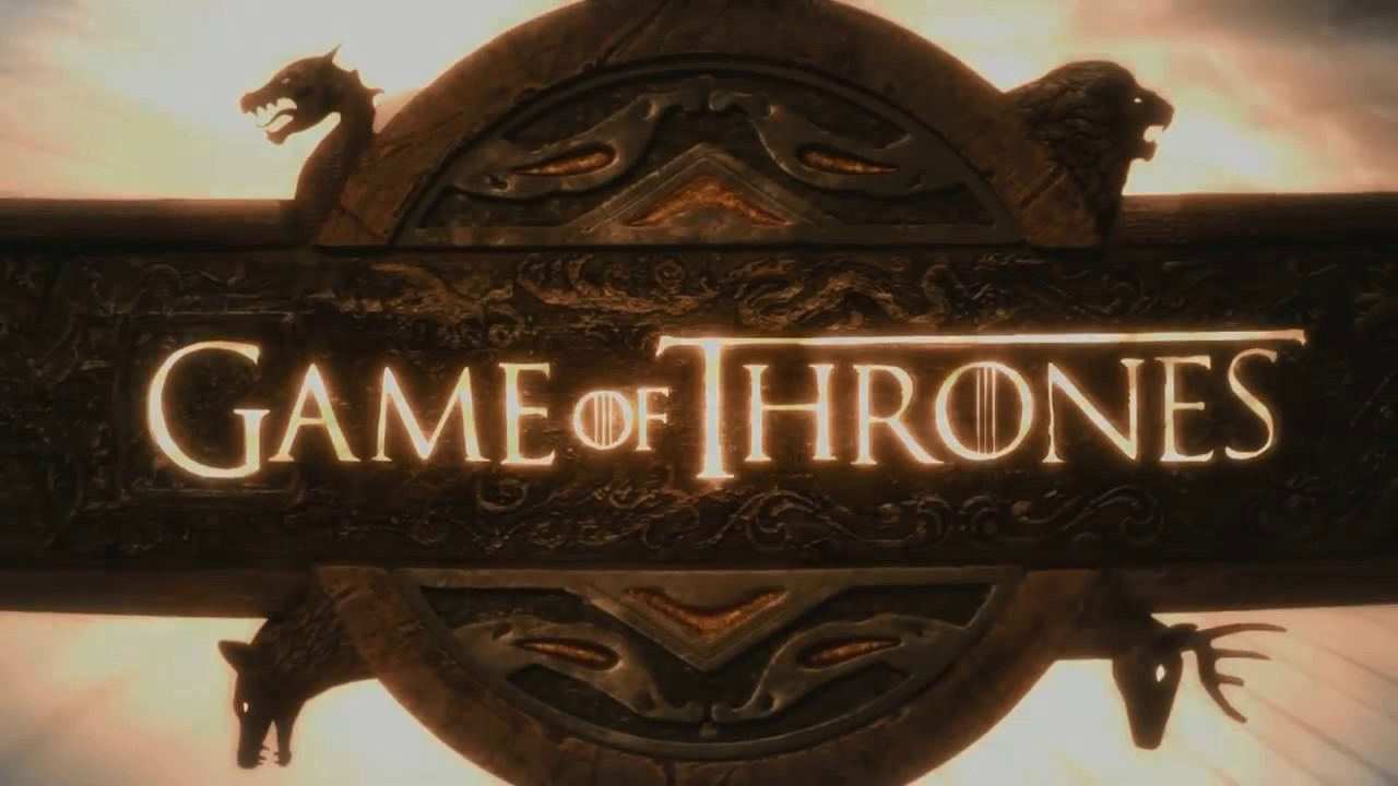 Winter Is Coming - Game of Thrones: A Telltale Games Series