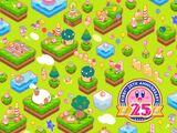 The Apple Juice Song (Folk Version) - Kirby Memorial Arrangements