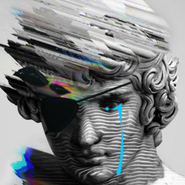 Sad SiIvaGunner Avatar