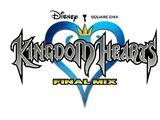 Disappeared - Kingdom Hearts Final Mix