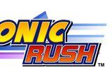 Vela-Nova - Sonic Rush