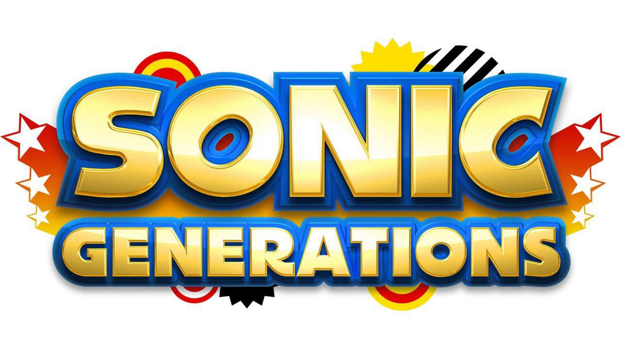 Casino Night: Act 2 - Sonic Generations