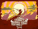 SiIvaGunner All-Star Summer Festival 2021: Legends of the Western Sunset