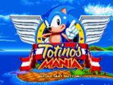Totino's Mania