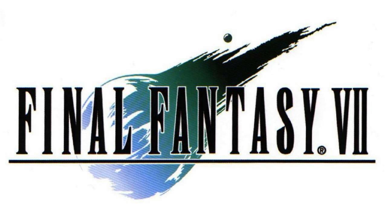 Aerith's Theme - Final Fantasy VII