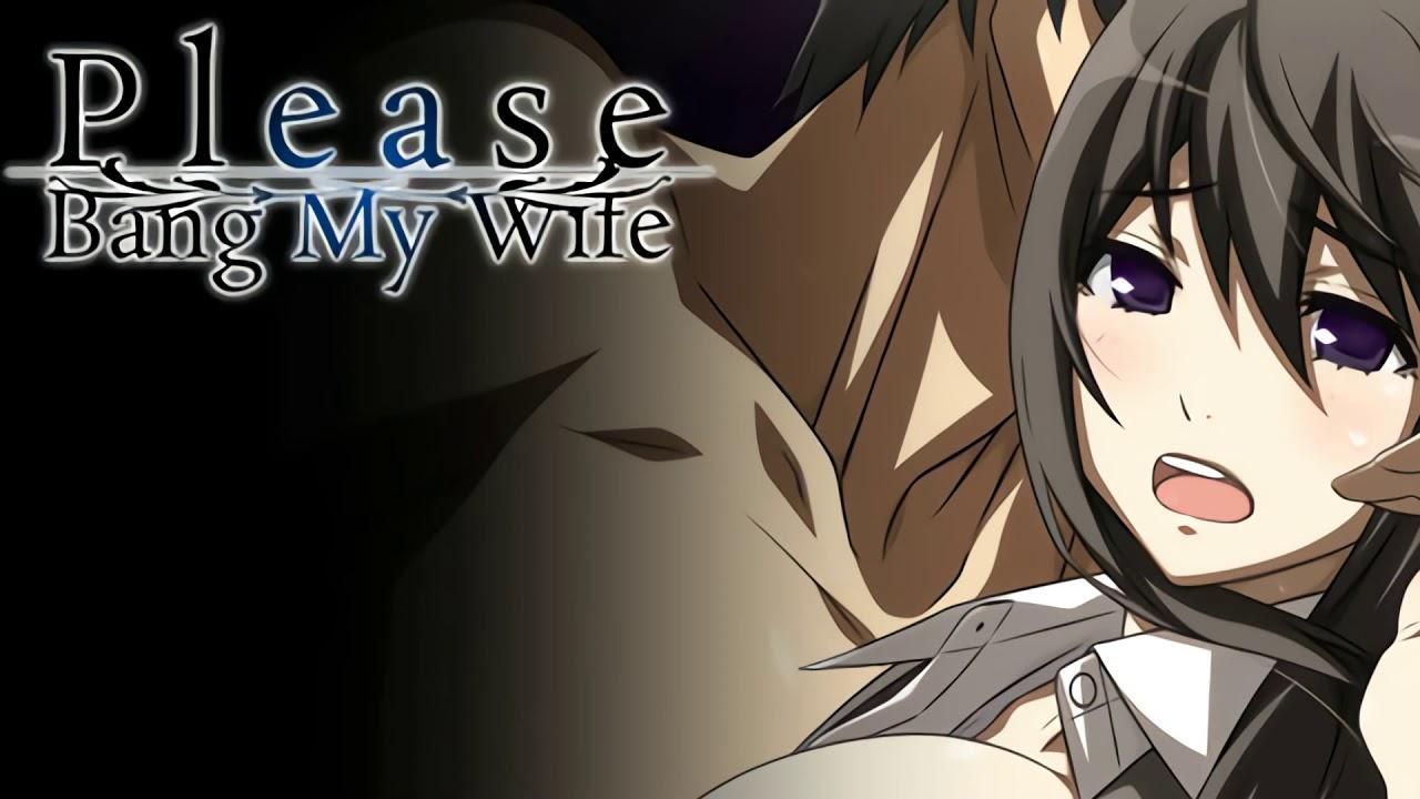 Chain of Despair - Please Bang My Wife