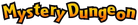 Mystery Dungeon Logo.png