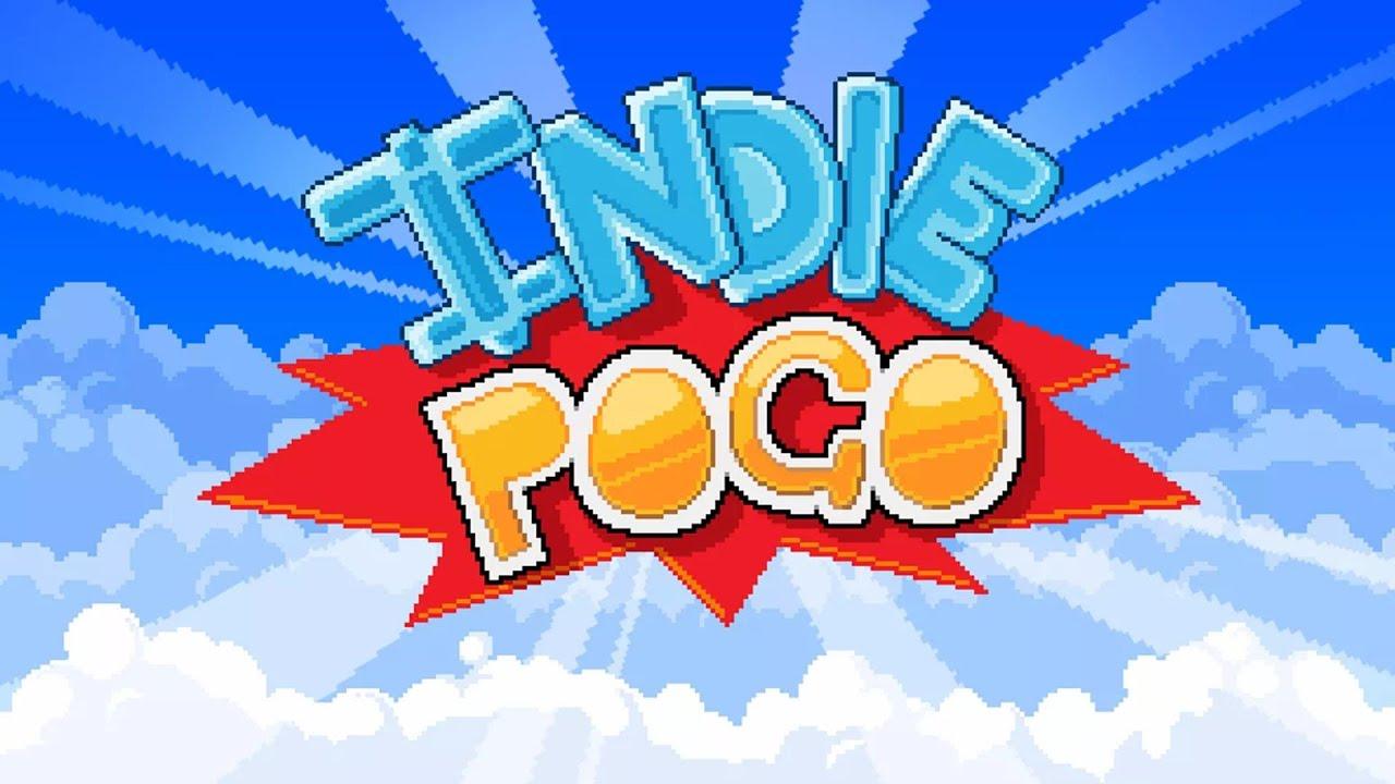 Daniel's Kruis (Main Theme) - Indie Pogo
