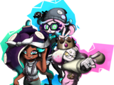 Off the Hook ft. Paruko