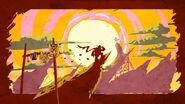 GilvaSunner - Legends of the Western Sunset ~ The SiIv - summerfes banner4