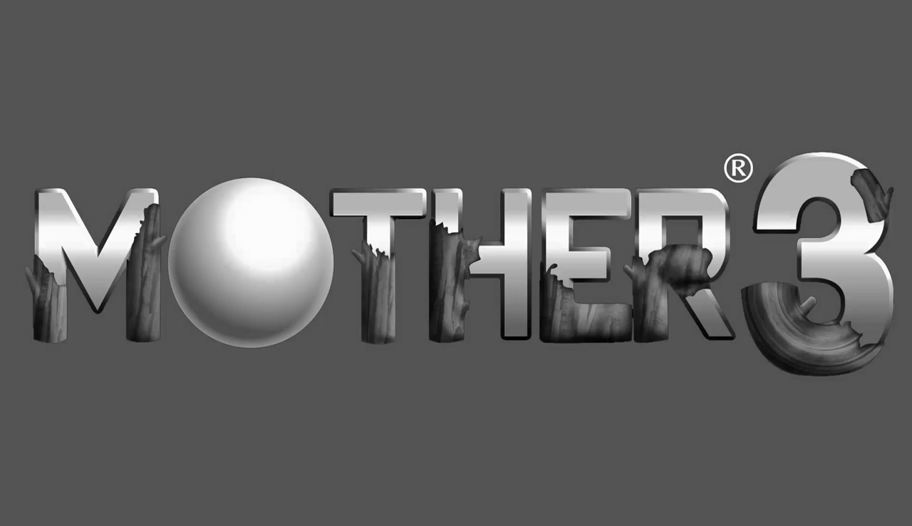 Mind of a Thief - MOTHER 3