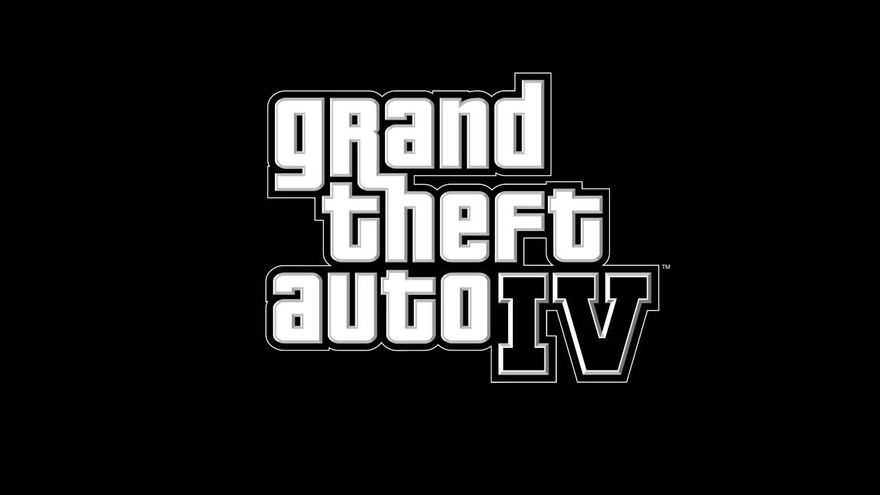 Atrévete-te-te - Grand Theft Auto IV