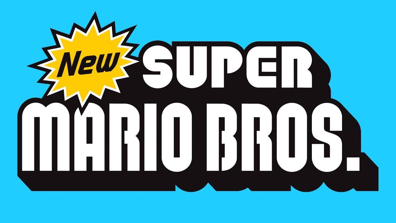 Level Complete (Beta Mix) - New Super Mario Bros.
