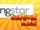 Beautiful Girls (Digital Deluxe Version) - SingStar Hottest Hits