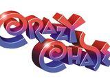Main Theme - Crazy Chase