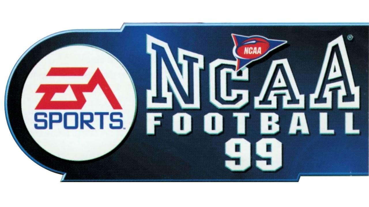 Title Theme - NCAA Football 99