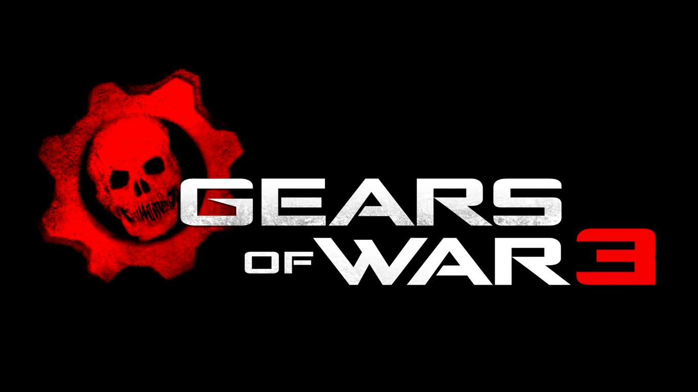 Mad World - Gears of War 3