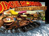 Jangle Bells - Donkey Kong Country 3