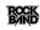 Bad To The Bone - Rock Band