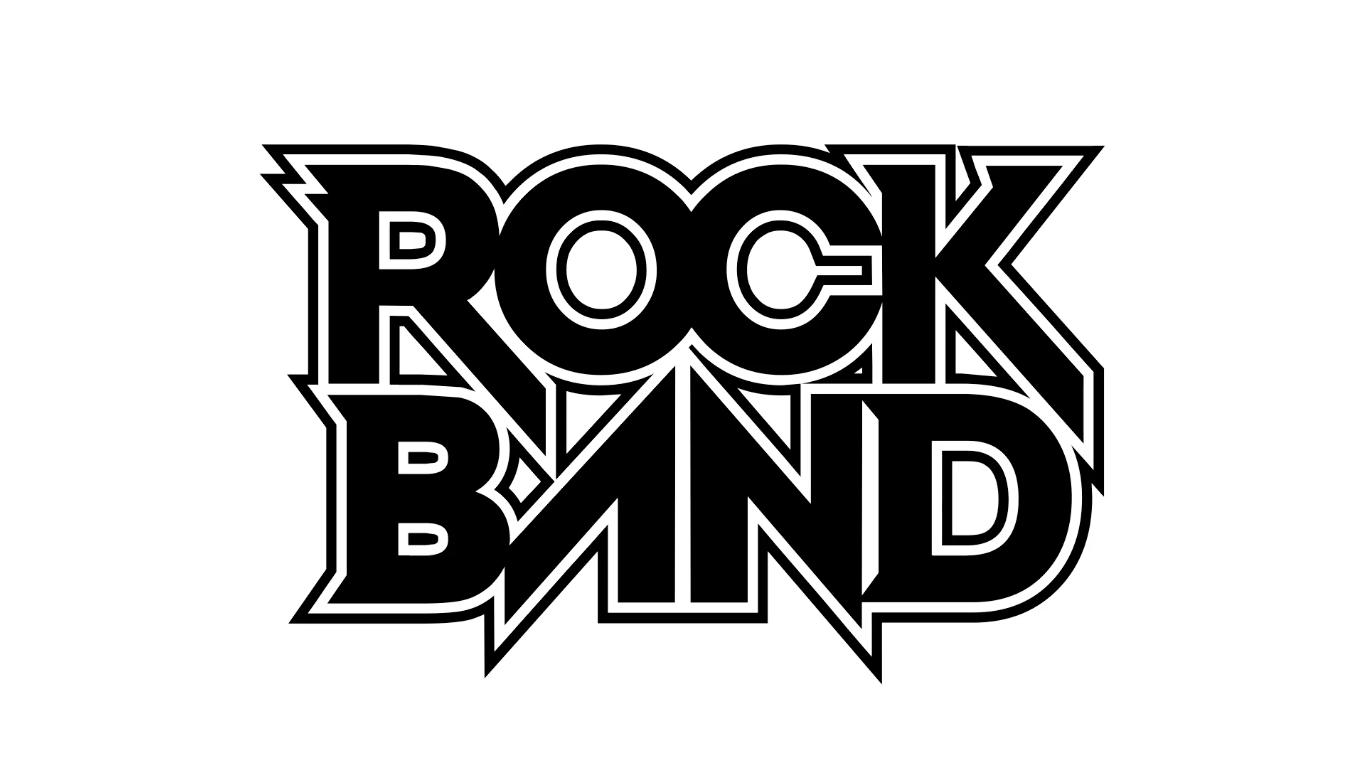 Say It Ain't So - Rock Band