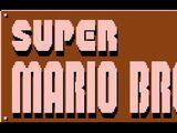 Super Mario Bros. Music - Game Over