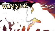 WINNER (Round 1, Match 7)