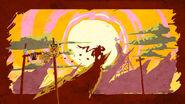 GilvaSunner - Legends of the Western Sunset ~ The SiIv - summerfes banner5