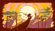 GilvaSunner - Legends of the Western Sunset ~ The SiIv - summerfes banner8