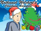 Examination ~ Allegro 2016 - Nathaniel Welchert's Christmas Adventure