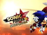 Lost Valley (Trailer Version) - Sonic Forces: Speed Battle