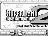 Athletic Theme (Alpha Mix) - Super Land 2