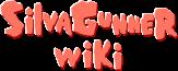 SiIvaGunner Wiki