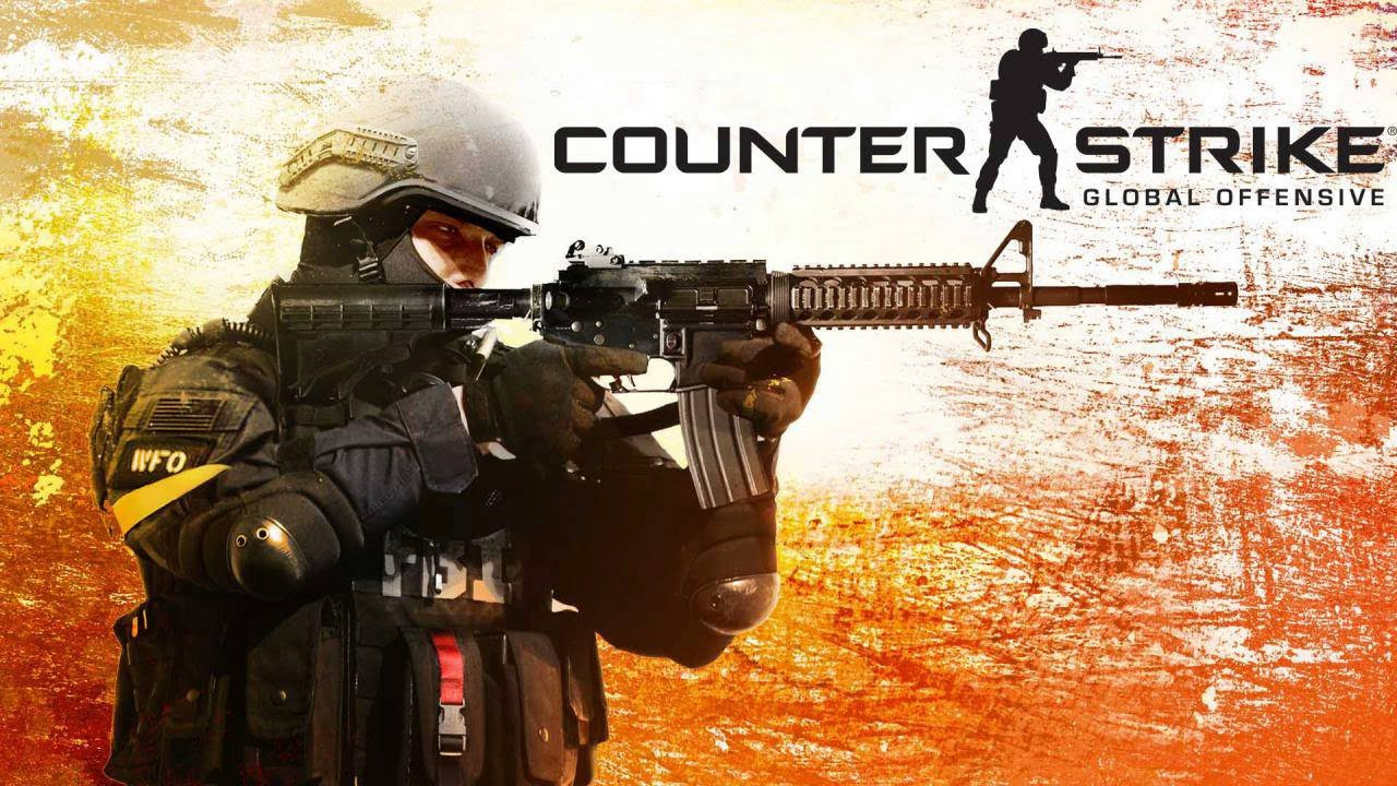 Bomb Planted - Counter-Strike: Global Offensive