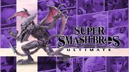 Ridley Ultimate