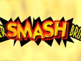 Character Select (Wii Virtual Console Version) - Super Smash Bros.
