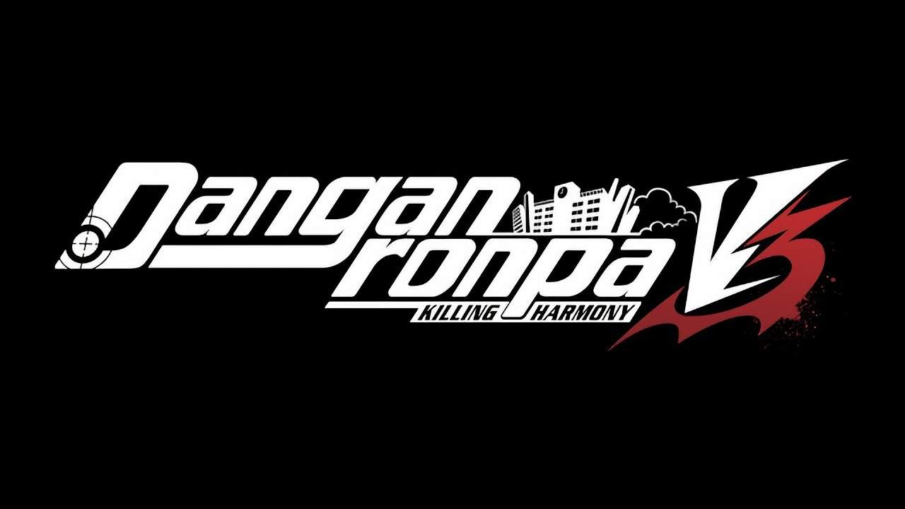 Trial Underground - Danganronpa V3: Killing Harmony